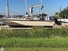 1986 Boston Whaler 25 Outrage - #1