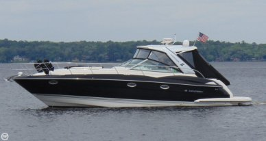Monterey 400SY, 41', for sale - $399,900