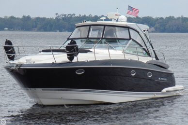Monterey 400 SY, 400, for sale - $346,000