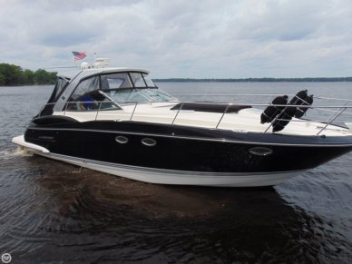 Monterey 400 SY, 400, for sale
