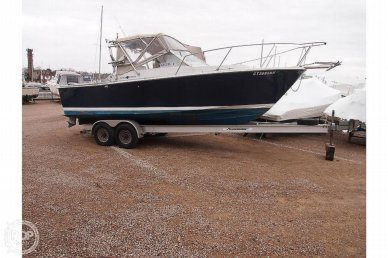 Black Watch 26, 26, for sale - $25,250