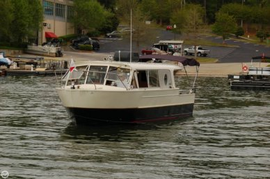 Marinette 30, 30, for sale - $32,900