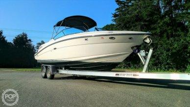 Sea Ray 270 SLX, 28', for sale - $79,800
