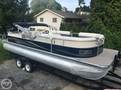 Misty Harbor 2285RL, 2285, for sale - $29,000