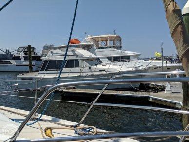 Bayliner 3270 Motoryacht, 3270, for sale