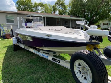 Young Boats 20 Flats, 20, for sale - $25,900