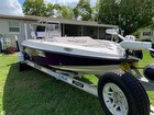 2005 Young Boats 20 Flats - #1