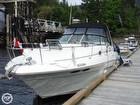 2000 Sea Ray 340 Sundancer - #1