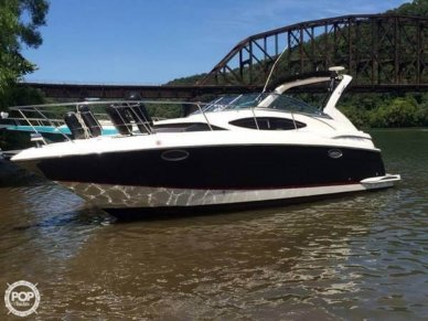 Regal 3060 Window Express, 3060, for sale - $65,000