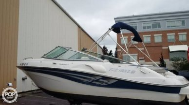 Four Winns 215 Sundowner, 215, for sale - $17,750