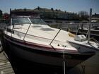 1989 Wellcraft 3200 St. Tropez - #1
