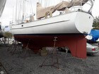 1985 Freedom 44 Centerboard Cat Ketch - #1