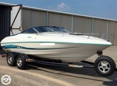 Wellcraft Excel 21SL, 21, for sale - $14,999