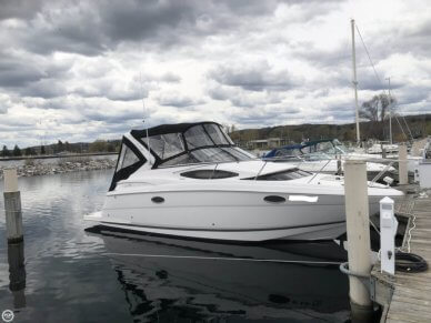 Regal 30 Express, 30, for sale - $113,900