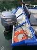 2001 Custom 27 Passenger Boat - #4
