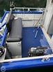2001 Custom 27 Passenger Boat - #7