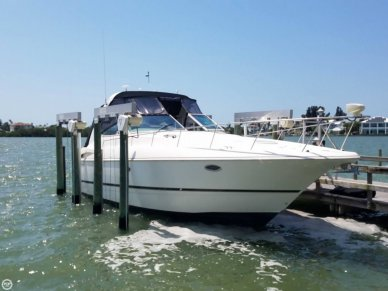 Cruisers 3772 Express, 35', for sale - $72,900