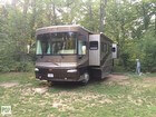 2006 Winnebago Journey WKP39K