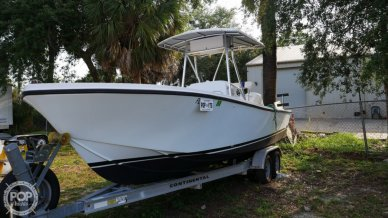 Mako 235, 235, for sale - $12,890