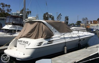 Wellcraft Excalibur 38, 37', for sale - $49,999