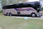 1998 Prevost H3-41 Bus Conversion - Needs To Be Finished!