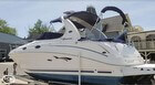 2004 Sea Ray 280 Sundancer - #1