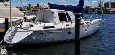 Sorensen 47, 47', for sale - $110,000
