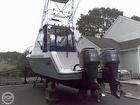 1992 Hydra-Sports 28 Sportsfisherman WA - #4