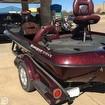 2004 Ranger 519 VX - #1