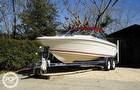 1989 Sea Ray 200 Bowrider - #1