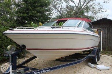 1989 Sea Ray 200 Bowrider - #4