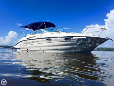 Crownline 250 CR, 24', for sale - $25,750