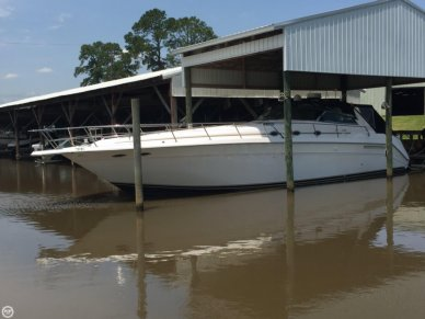 Sea Ray 500 Sundancer, 55', for sale - $140,000