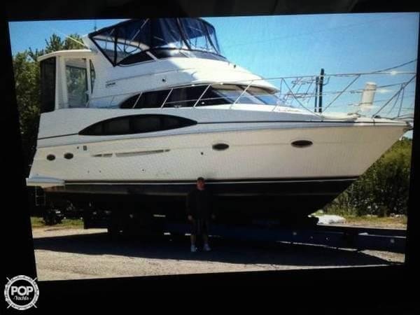 2000 Carver 396 Motor Yacht - #$LI_INDEX