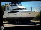 2000 Carver 396 Motor Yacht - #1