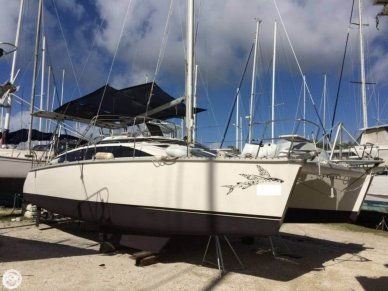 PDQ Yachts 36 Capella, 36, for sale - $79,900