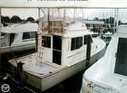 1989 Cape Dory 33 PY - #1