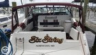 1990 Sea Ray 350 Sundancer - #4