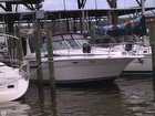 1990 Sea Ray 350 Sundancer - #1