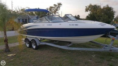 Yamaha 22, 22', for sale - $20,250
