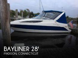2005 Bayliner 2865 CIERA EXPRESS CRUISER
