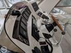 2000 Sea Ray 480 Sedan Bridge - #4