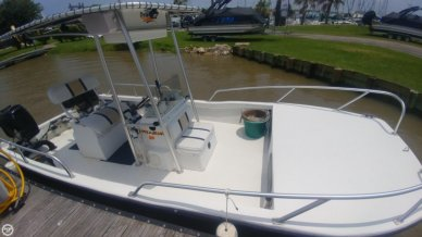 Twin Vee 20 Outrageous, 20', for sale - $15,750