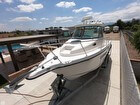 2007 Seaswirl Striper 2601 WA - #4