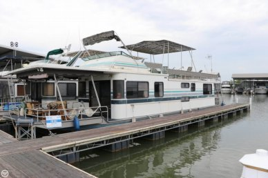 Sumerset Cruisers 14 x 62, 62', for sale