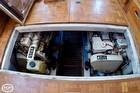 Engines - Twin Cummins 6BT 5.9L 210 HP