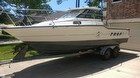 1992 Bayliner Trophy 25'
