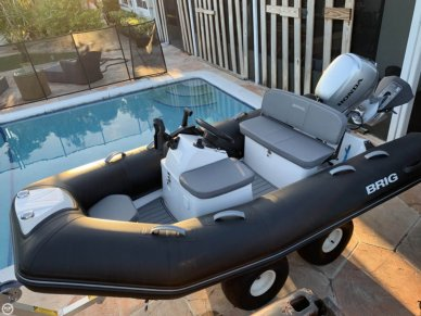 Brig F330, 10', for sale - $15,250