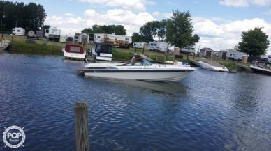 Wellcraft 26 Nova II, 25', for sale - $28,900