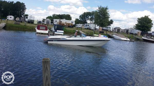 1989 Wellcraft 26 Nova II - #$LI_INDEX
